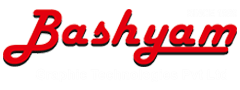 Bashyam Graphic Technology